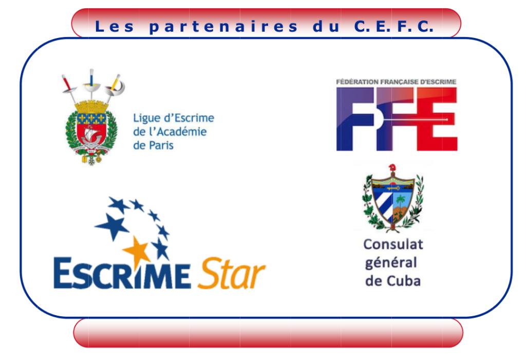 partenaires_3_challenge_cefc