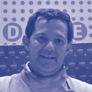 Vincent Souyri
