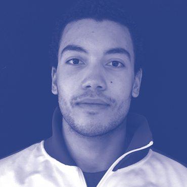 Olivier Sauber