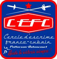Assemblée générale du CEFC