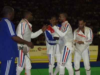 equipe_cuba