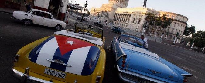 Jeux scolaires à Cuba - juillet 2015