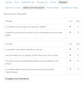 membre_profil_messagerie