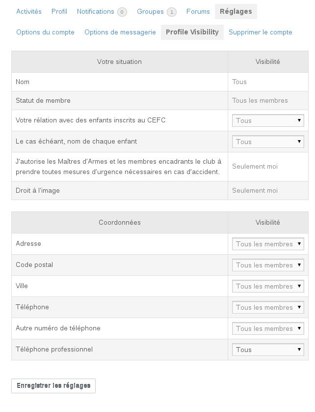 membre_profil_visibilite