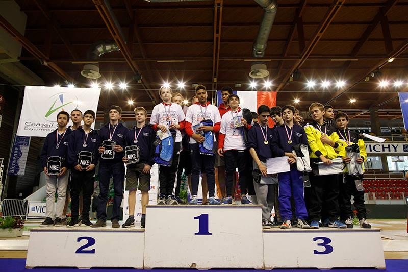 podium_fdj2015