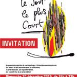 invit-jour_le_plus_court_2015-1