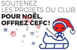 noel-cefc
