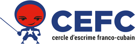 Rentrée 2019 : Permanences du CEFC