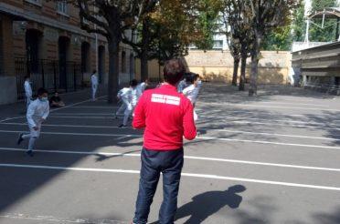 Horaires et Infos :  guide des séances à l'extérieur